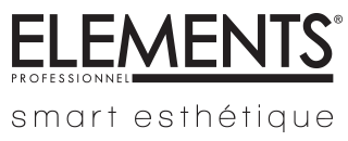 Benvenuti su Elements Professionel